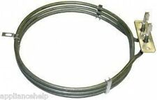 Genuine SMEG FAN OVEN Cooker ELEMENT 2700W 806890589 806890656