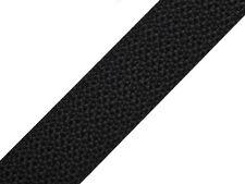 Gurtband 5 Meter aus Polypropylen Breite 20mm