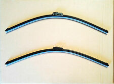 "Brand New Windscreen Wiper Blades for FORD FOCUS LW 2012-2016 28""/28"""
