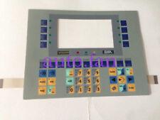 New Membrane Keypad for ESA VT550W