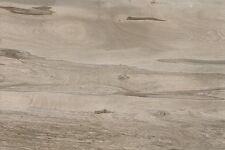 Fußboden Fliesen Landhaus ~ Bodenfliesen für außenbereich im landhaus stil günstig kaufen ebay
