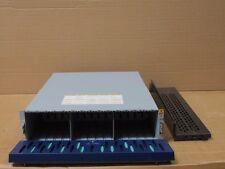 """HITACHI df-f800 - rkak - 15 x 3.5"""" Bay SAS HDD Hard Disk Array di espansione"""