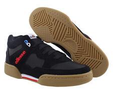 Ellesse Piazza Suede Mens Shoe