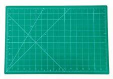 Ansio Craft de corte colchoneta autorreparación A2 doble cara 5 capas-Quilting Tela