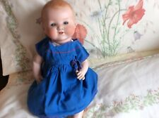 """GORGEOUS AM BABY DOLL AM 351/ 4K 15 """" TALL"""