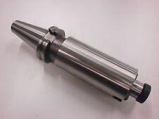 Techniks Precision Cat 40 10 Face Shell Mill Arbor Ext 6 Holder Tool 22713 6