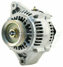 1992-1993 Acura Integra L4 1.8L OEM Alternator 13433 JLE
