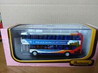 UKBUS 6513 STAGECOACH SOUTH BUS