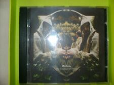 MIDLAKE  -- THE COURAGE OF OTHERS
