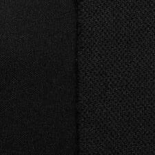 Kenbell Softshell- Tela ligera de dos capas - Por metro (color negro)
