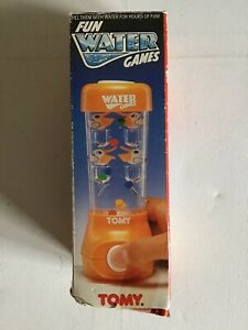 Tomy Water Games Pelican Pouch