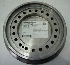 KUKA Robotoer Gmbh gear Output Flange reduction reducer 0020277502 0031123137