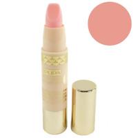 Pupa Pink Muse Chubby Balm 001 Universal Pink Balsamo cura labbra 2,5g