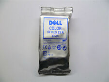 Dell X756N Color Coloured for V313 V313W Wifi Series 22 R Approx. 340 Pages