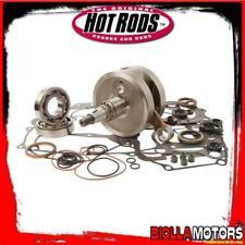 CBK0173 KIT ALBERO MOTORE HOT RODS Suzuki RMZ 250 2014-