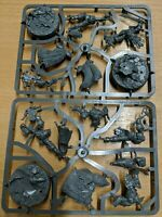 Warhammer Age of Sigmar Stormcast Eternals The Farstriders 3 Models new on sprue
