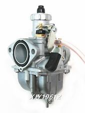 MIKUNI Carburetor for HONDA XR100 CRF100 XL100S CARB