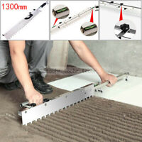 1300mm tile flat device flat sand Leveling Tiling Paving Tile Tool Artifact