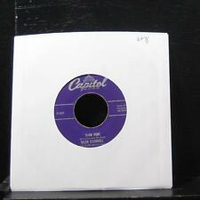"""Helen O'Connell - Slow Poke / I Wanna Play House With You 7"""" VG+ F1837 Vinyl 45"""