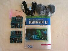 Microchip PIC Wireless ZMD Board, 900MHz IEEE 802.15.4 Wireless RF Board