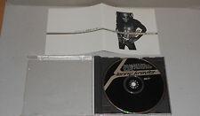 Single CD Lenny Kravitz - rock and roll is dead  1995  3.Tracks sehr gut  146