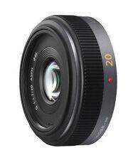 Digital-Spiegelreflex-Weitwinkelobjektive mit 20mm Brennweite