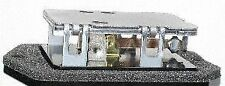 For Dodge Avenger 08-11 Standard RU-560 HVAC Blower Motor Resistor