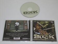 YOUNG BUCK/T.I.P. (JGE 0016/802380001628) CD ALBUM