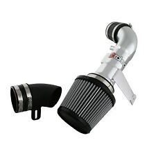 aFe (TR-3002P) 07-12 Altima L4-2.5L Takeda Intakes Stage-2 PDS AIS PDS