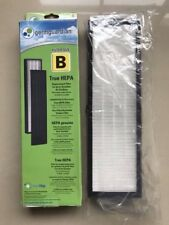 Germguardian Replacement True HEPA Filter Size B FLT4825--Free shipping!!