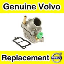 Genuine Volvo C70 (02-04) Thermostat (Petrol Turbo)