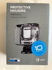 GoPro Protective Housing + Waterproof Case for HERO9 Black HERO10 Black
