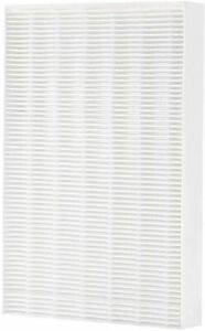 Hepa Filter for Honeywell HRF-R2 True HEPA Replacement Filter Type R HPA100 2