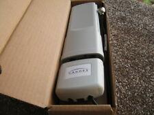 Motorola Canopy, Fixed Wireless Network 5.7GHz