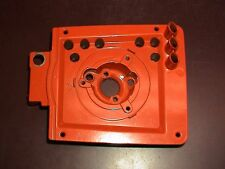 New Oem Stihl Concrete Cut-off Saw Air Filter Cleaner Housing Ts 510 760 Ts760