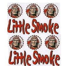 Magie Little Smoke Apparition de Fumée !