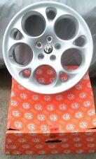 "Alfa Romeo 166 ,  17"" X 7.5 "" New Wheels ( 4 )"