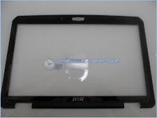 MSI GT70 One-473FR MS-1762 - Contour Ecran   / Bezel Cover