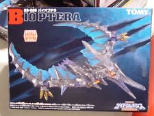 Zoids Genesis Bio Ptera Mint in Box GB-05