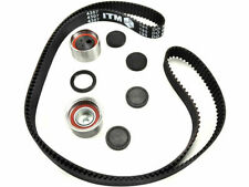 For 1991-1999 Mitsubishi 3000GT Timing Belt Kit 63374HR 1992 1993 1994 1995 1996