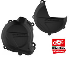 Embrayage & Capuchon D'Allumage Protection Beta 250 300 RR 2013-17 X-Trainer 300
