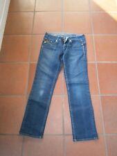 G-Star Raw Jeans Midge Straight WMN 29 32