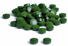 Spiruline Bio en comprimés