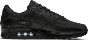 Nike Air Max 90 Essential Sportschuhe Turnschuhe Herrenschuhe  DC4116 002  SALE%
