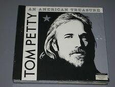 TOM PETTY An American Treasure 6LP Box Set  New Sealed Vinyl 6 LP