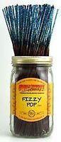 Fizzy Pop - 100 Wildberry Incense Sticks