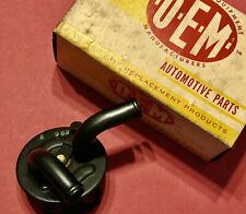 Vintage OEM 1963 BUICK Riviera Heater Valve