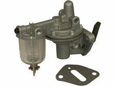 Fuel Pump For 1942-1949 Dodge WD15 1946 1943 1944 1945 1947 1948 Z622CM