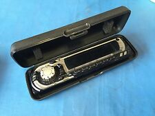 Kenwood KDC-5024 Facia Plate and Case ONLY