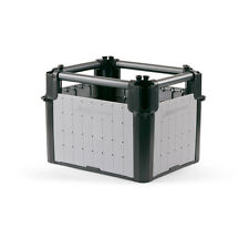 Hobie H-Crate Fishing Storage Accessory - 72020088